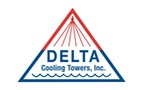 Delta Cooling Towers